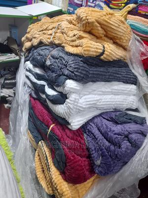 Fleece Blankets   Home Accessories for sale in Nairobi, Nairobi Central