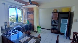Attractive 2 Bedroom Fully Furnished Apartment in Nyali   Short Let for sale in Nyali, Nyali Mkomani