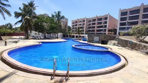 3 Bedroom Fully Furnished Family Holiday Apartment   Short Let for sale in Mombasa, Shanzu