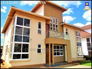 4bdrm Villa in Runda for Sale | Houses & Apartments For Sale for sale in Nairobi, Runda