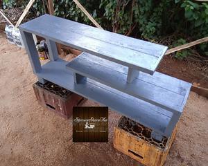Simple Tv Stand | Furniture for sale in Nairobi, Roysambu