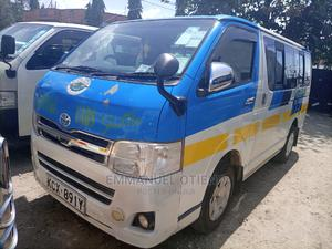 Auto Diesel | Buses & Microbuses for sale in Mombasa, Mombasa CBD