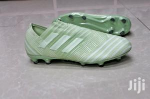 Brand New NEMEZIZ 17+ Soccer Cleats. Laceless Football Shoes   Shoes for sale in Nairobi, Nairobi West