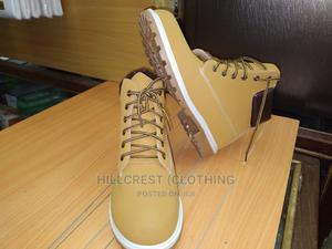 Casual Boots | Shoes for sale in Nairobi, Nairobi Central