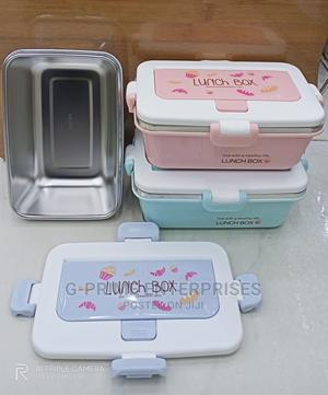 Lunch Box- | Kitchen & Dining for sale in Nairobi, Nairobi Central