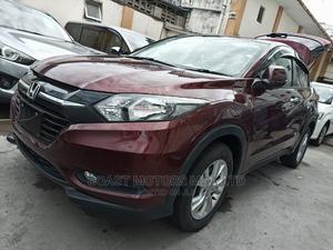 Honda Vezel 2014 | Cars for sale in Mombasa, Ganjoni