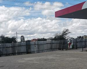 Petro Stations in Kitengela   Commercial Property For Sale for sale in Kajiado, Kitengela