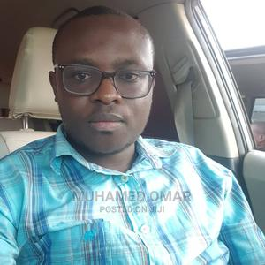 Personal Driver | Driver CVs for sale in Nairobi, Nairobi Central