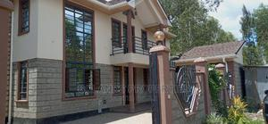 4bdrm Maisonette in Varsityville Estate, Kamakis for Sale | Houses & Apartments For Sale for sale in Ruiru, Kamakis