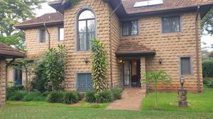4 Bedrooms Townhouse Ridgeways For Rent | Houses & Apartments For Rent for sale in Nairobi, Ridgeways