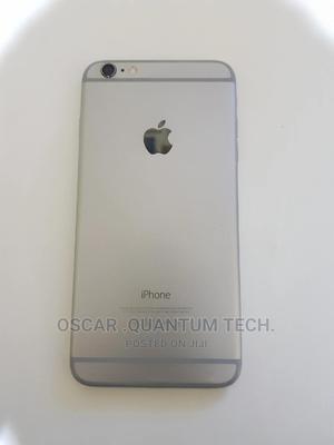 Apple iPhone 6 Plus 64 GB Black | Mobile Phones for sale in Nairobi, Nairobi Central