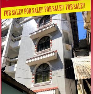 Furnished 2bdrm Block of Flats in Kibokoni for Sale   Houses & Apartments For Sale for sale in Mombasa CBD, Kibokoni