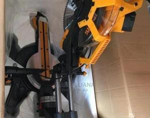 Brand New Mitre~Saw (INGCO) | Electrical Hand Tools for sale in Nairobi, Nairobi Central