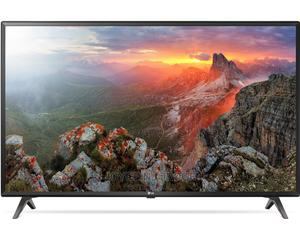 Hire of TV Screens LG 49inch Smart Full HD LED   TV & DVD Equipment for sale in Nairobi, Nairobi Central