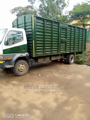 Peter Transporters | Logistics Services for sale in Nairobi, Karen