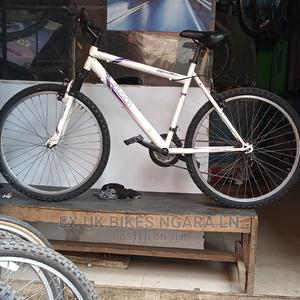 Ex UK Size 26 With 18 Speed Apollo   Sports Equipment for sale in Nairobi, Ngara