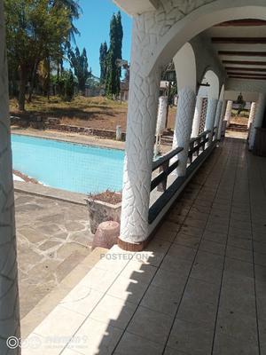 3 Bedrooms Bungalow for Sale in Nyali Bridge, Kongowea | Houses & Apartments For Sale for sale in Nyali, Kongowea