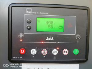 15 KVA Automatic Generator   Electrical Equipment for sale in Nairobi, Nairobi Central