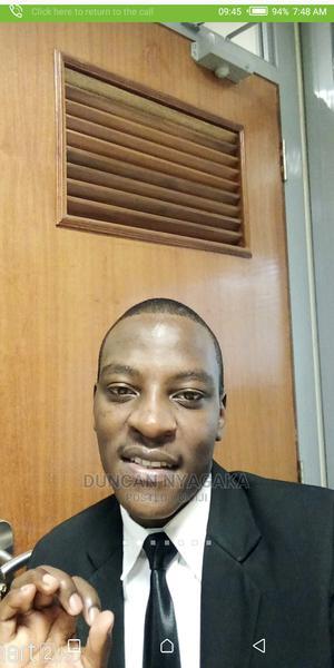 Personal or Company Driver CV | Driver CVs for sale in Nairobi, Kawangware