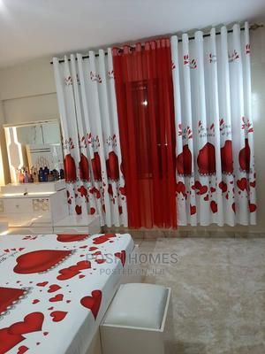 Window Curtains   Home Accessories for sale in Nairobi, Nairobi Central