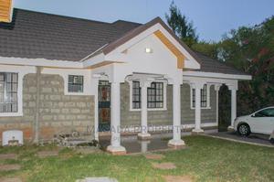 3 Bedrooms Bungalow for Sale in Yukos, Kitengela | Houses & Apartments For Sale for sale in Kajiado, Kitengela