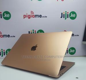 Laptop Apple MacBook 2019 8GB Intel Core I5 SSHD (Hybrid) 128GB   Laptops & Computers for sale in Nairobi, Nairobi Central