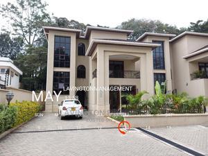 5 Bedrooms Villa for Rent in Lavington Green, Maziwa | Houses & Apartments For Rent for sale in Lavington, Maziwa