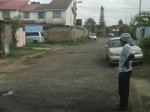 3 Bedrooms Bungalow for Sale in Komarock, Komarock | Houses & Apartments For Sale for sale in Nairobi, Komarock