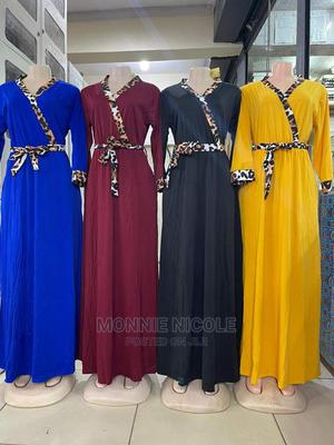 Long Dress/Maxi Dress/Gown   Clothing for sale in Nairobi, Nairobi Central