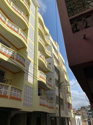 2 Bedrooms Flat for Sale | Houses & Apartments For Sale for sale in Mvita, Mwembe Tayari
