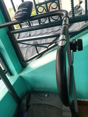 Manual Exercise Treadmill   Sports Equipment for sale in Kajiado, Kitengela
