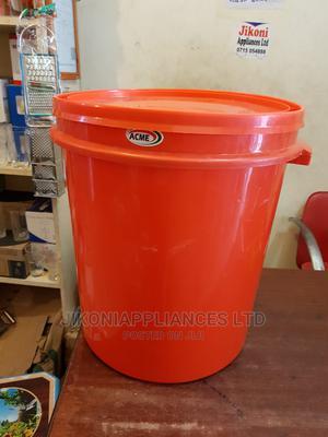 Super Drum 60 Ltrs | Home Accessories for sale in Mombasa, Mvita