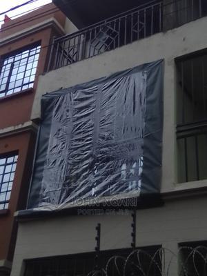 Balcony Dust Breaker   Windows for sale in Migori, Suna Central
