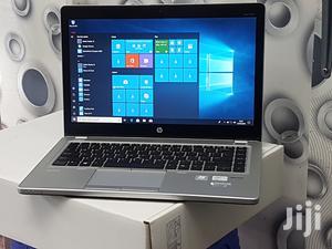 New Laptop HP EliteBook Folio 9470M 8GB Intel Core I5 HDD 500GB | Laptops & Computers for sale in Nairobi, Nairobi Central
