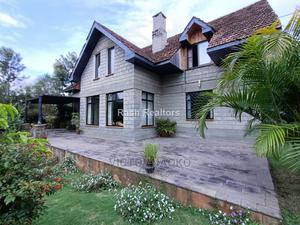 4 Bedrooms Villa for Sale in Mushroom Gardens, Thindigua/Kasarini | Houses & Apartments For Sale for sale in Kiambu / Kiambu , Thindigua/Kasarini