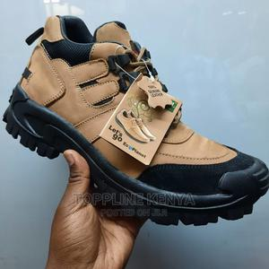 GREENLAND Waterproof Mountain Boots Hiking Shoes   Shoes for sale in Nairobi, Nairobi Central