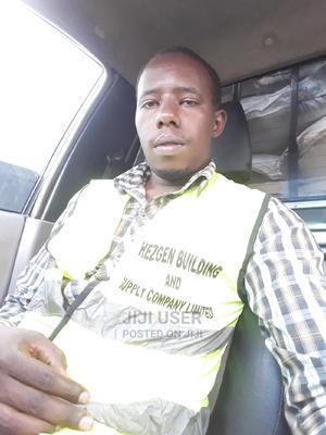 Job APPLICATION Driver | Driver CVs for sale in Kiambu, Kiambu / Kiambu