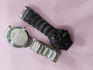 Unique Watches | Watches for sale in Mombasa, Mvita