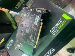Desktop Nvidia Graphics | Computer Hardware for sale in Nairobi, Nairobi Central