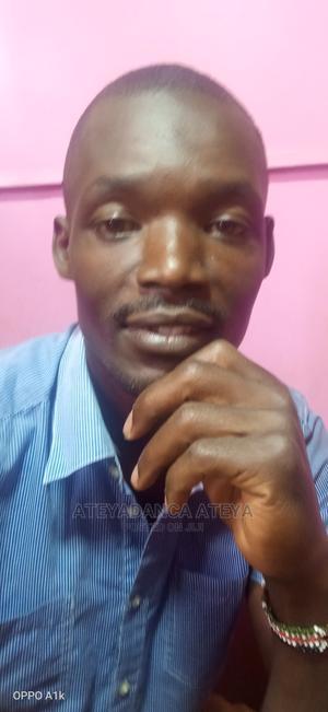 Personal Driver | Driver CVs for sale in Kiambu, Ruaka