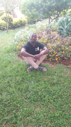 Shop Attendant   Sales & Telemarketing CVs for sale in Isiolo, Isiolo North