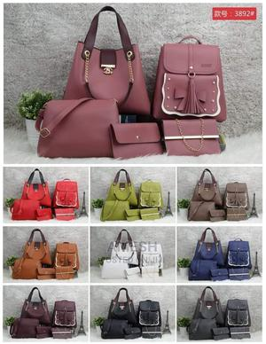 Handbags Various Designs Available | Bags for sale in Mombasa, Mvita