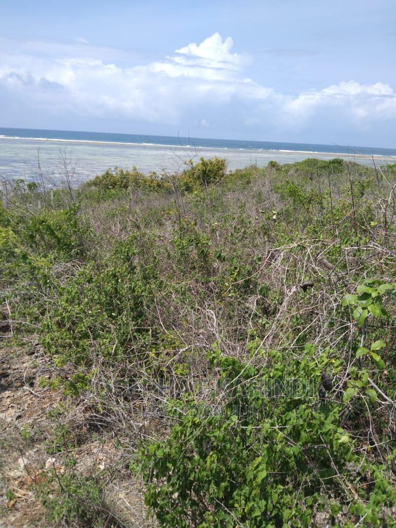 Kilifi Beach Plots | Land & Plots For Sale for sale in Kilifi Town, Kilifi, Kenya