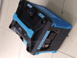 Kmax 1kva Silent Generator   Electrical Equipment for sale in Nairobi, Nairobi Central