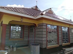 3 Bedrooms Bungalow for Sale Ruiru | Houses & Apartments For Sale for sale in Kiambu, Ruiru