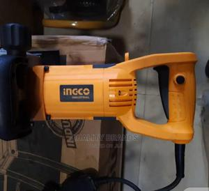 Endorsed Wall Chaser | Electrical Hand Tools for sale in Nairobi, Nairobi Central