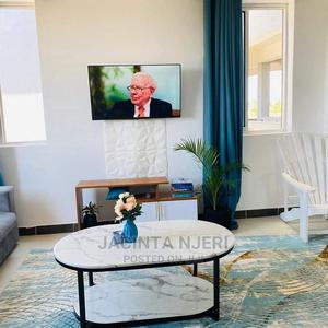 2 Bedroom Furnished Apartment   Short Let for sale in Mombasa, Shanzu