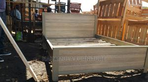 5 *6 Ft New Model Bed | Furniture for sale in Nairobi, Githurai