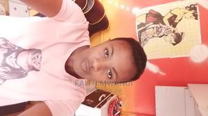 Health Beauty CV | Customer Service CVs for sale in Nairobi, Utawala