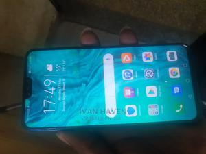 Huawei Honor 9X 128 GB Blue | Mobile Phones for sale in Nairobi, Nairobi Central